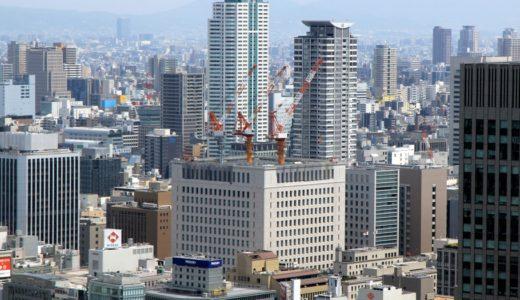(仮称)日本生命保険相互会社新東館 14.05