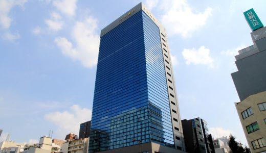 十六銀行名古屋ビル