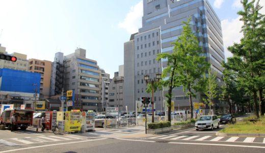 「Wホテル(ダブリュー・ホテル )」が大阪・御堂筋沿いに進出!積水ハウスが御堂筋沿いに建設する超高層ビルに「Wホテル」が日本初出店!