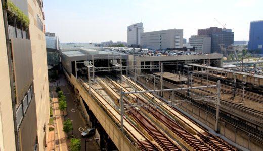 北陸新幹線 長野~金沢駅間開業は2015年3月14日、東京ー富山間は最速2時間8分、東京-金沢間は最速2時間28分!