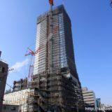 Brillia Tower 池袋(としまエコミューゼタウン)14.03