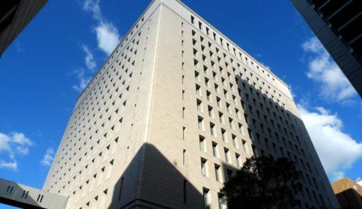 (仮称)日本生命保険相互会社新東館 14.11