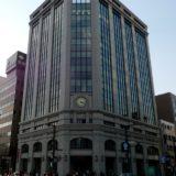 札幌大通西4ビル