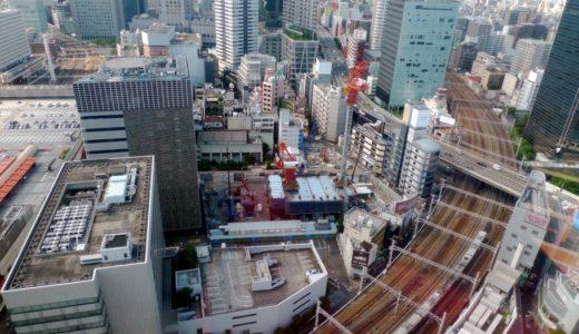 学校法人常翔学園 梅田キャンパス(仮称)15.05