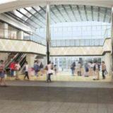 JR西日本が京都駅商業施設の大規模改装を発表、ジェイアール京都伊勢丹は開業以来、最大規模のリニューアルを実施!