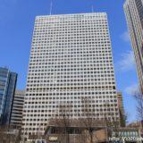 超高層ビル時代の幕開けを告げた「霞が関ビル」が竣工50年を迎える!
