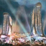 りんくうタウンにマレーシアの不動産開発会社が進出!りんくう中央公園用地開発事業者が決定!