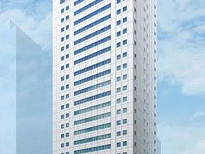 からくさホテルグランデ新大阪タワー(karaksa hotel grande Shin-Osaka Tower)SGリアルティが建設中のホテル名称が決定!