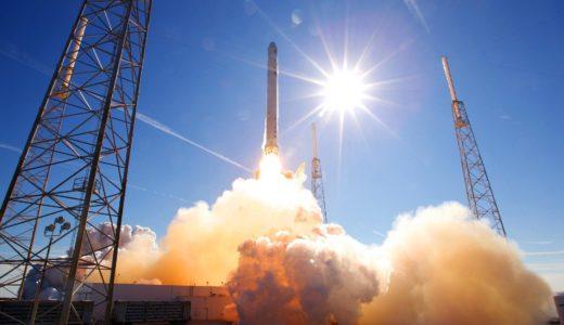 ロケット打ち上げが新たな観光資源に!国内初の民営のロケット発射場は和歌山県が有力候補、年間20回発射!