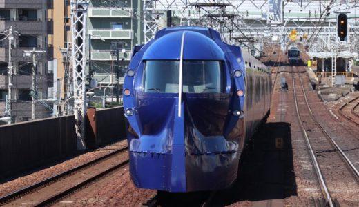 【関西空港復旧情報】鉄道アクセスが9月18日より再開!輸送力が大幅回復、空港機能の全面復旧に弾み