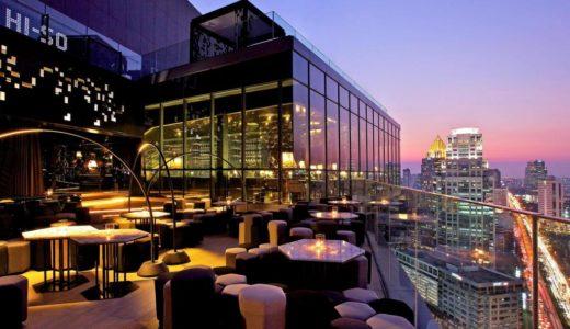 仏アコーズが「ラッフルズ」「フェアモント」を東京と関西で、大阪には「SOソフィテル」の出店を検討!