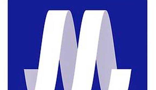 大阪メトロ(Osaka Metro)のブランディング が2018年度グッドデザイン賞」を受賞!