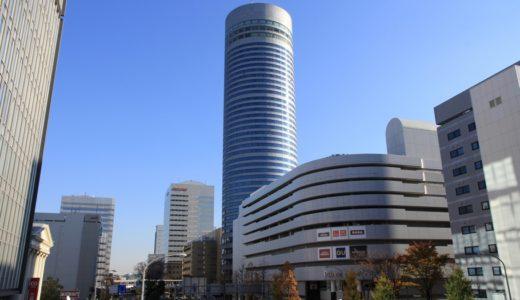 プリンスホテルが大阪進出に意欲。数年以内に出店する見通し