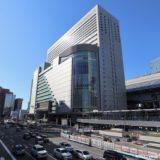 【2022年4月完成】ホテルグランヴィア大阪が全面リニューアルを実施、投資額は43億円。ターゲット層はビジネスからレジャーへ