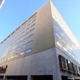 京都ロイヤルホテル&スパが営業終了。東京建物が取得し建て替えへ