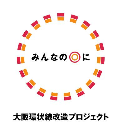 131224_logo.jpg