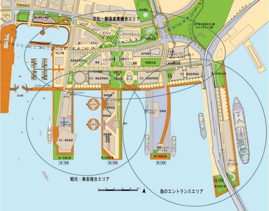 th_新港突堤西地区将来計画