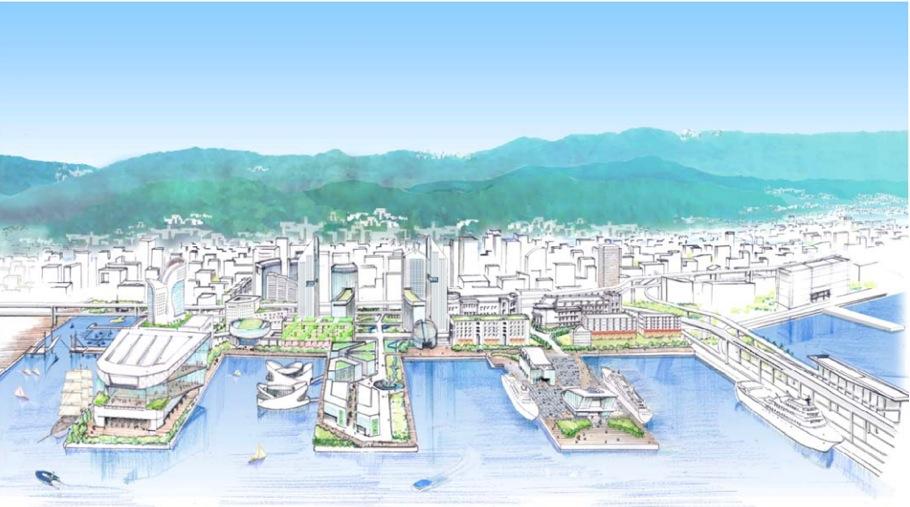 th_新港突堤西地区イメージ
