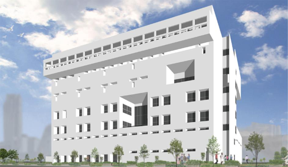 img-campus-1 2