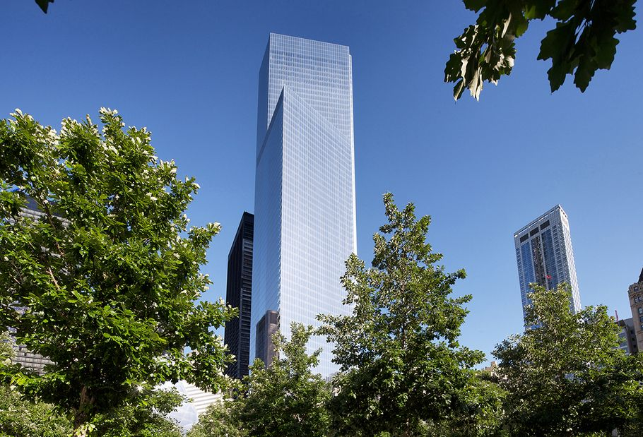 4WTC_from_park.jpg