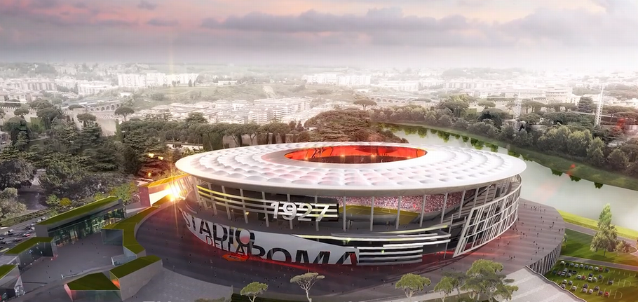 AS-Roma-Stadium-001.png