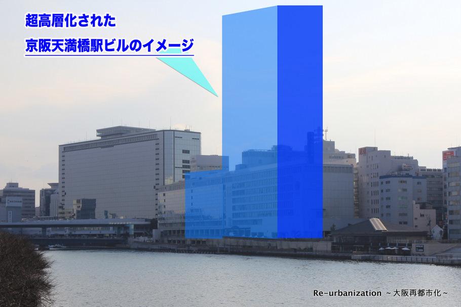 IMG_26172.jpg