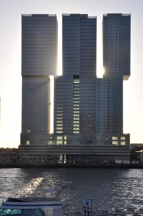 OMA-completes-De-Rotterdam-building_dezeen_9.jpg
