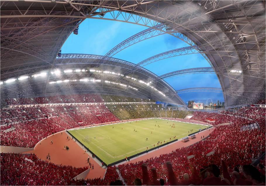 Singapore-Sports-HUb3_20140813104650742.jpg