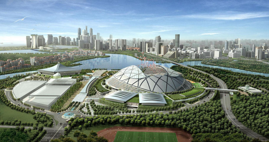 Singapore-Sports-HUb5_2014081310465265e.jpg