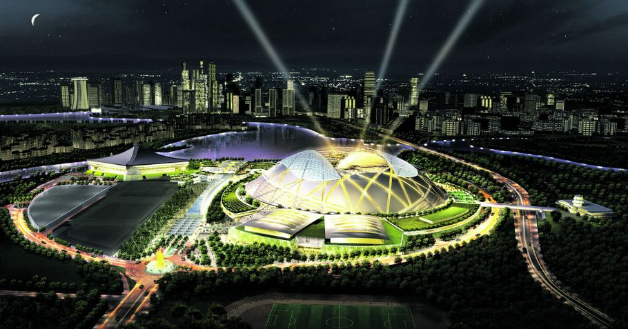 Singapore-Sports-HUb7_20140813104653102.jpg
