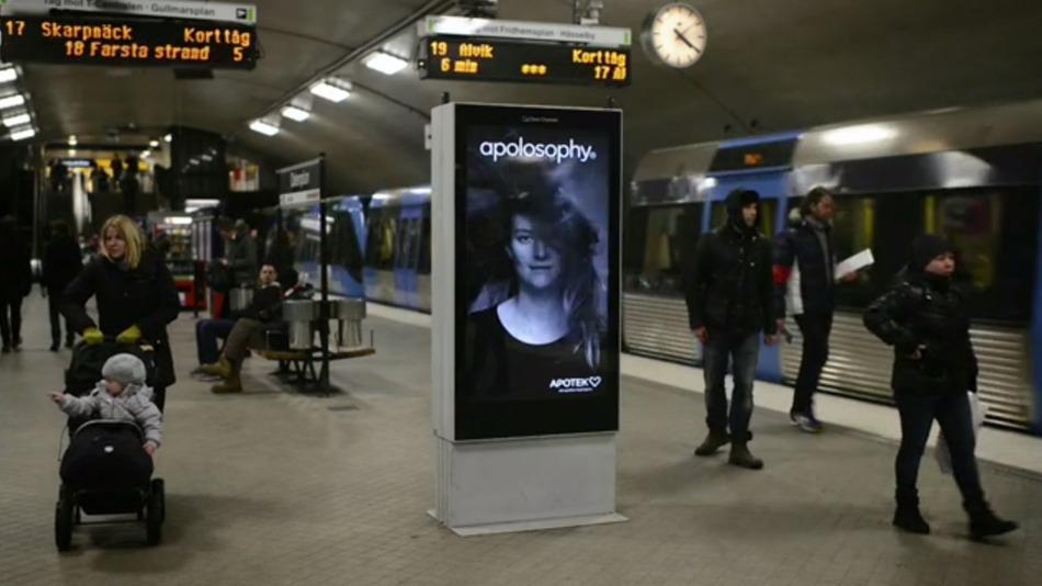 Sweden-Ad.jpg