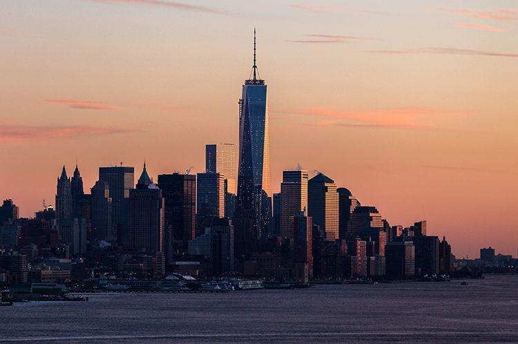 WTC-from-Hamilton-Park-Daytime-300dpi-20140122-9-copy.jpg