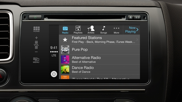 carplay02.jpg