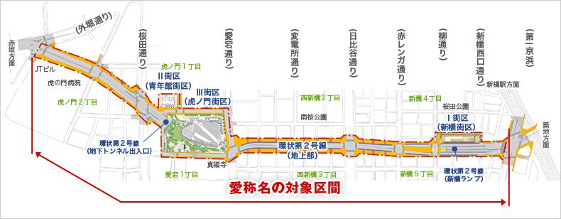 result-map-a.jpg