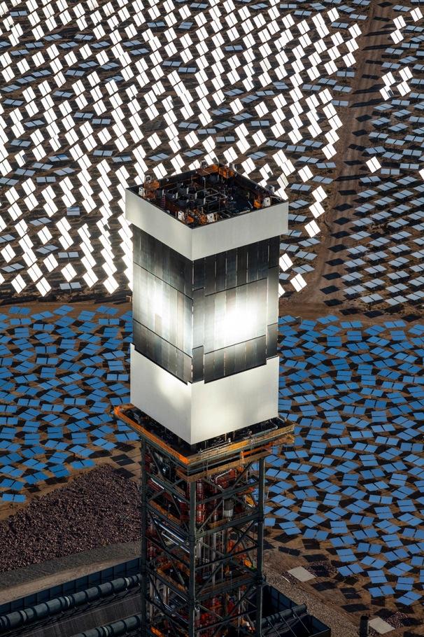 th_140214_solarplant15.jpg