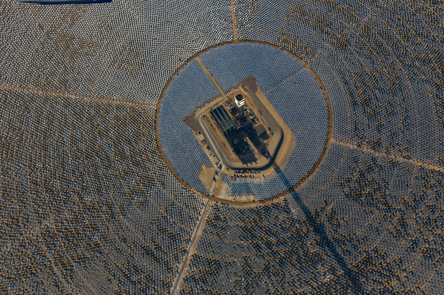 th_140214_solarplant19_201402202008243bd.jpg
