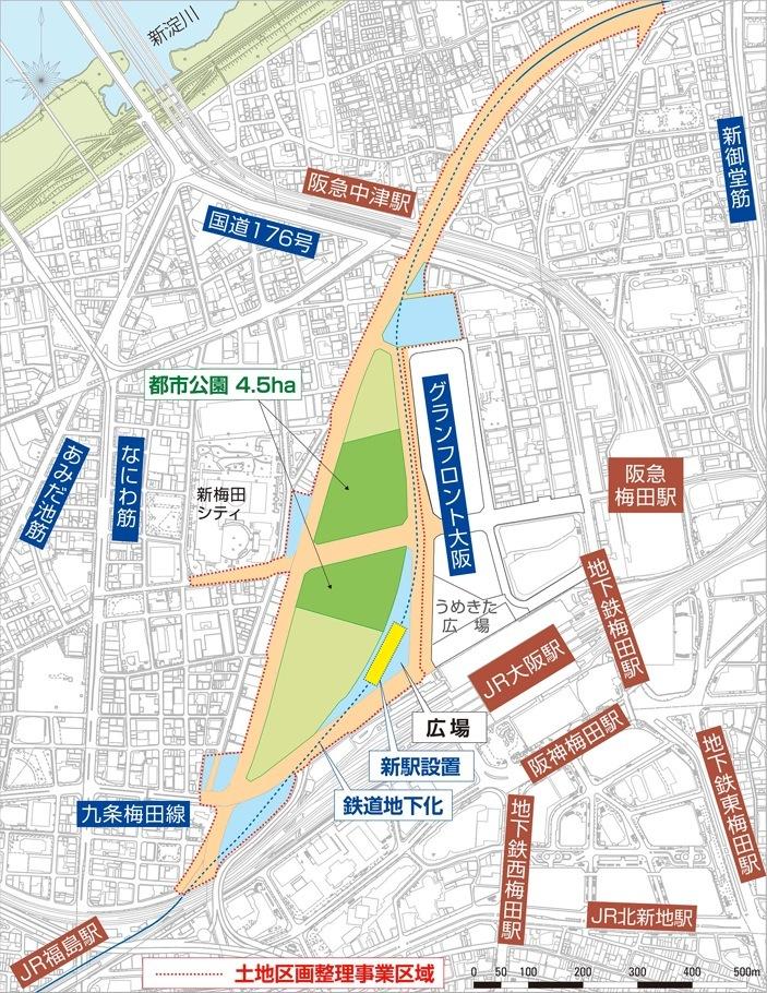 th_5_4_map.jpg