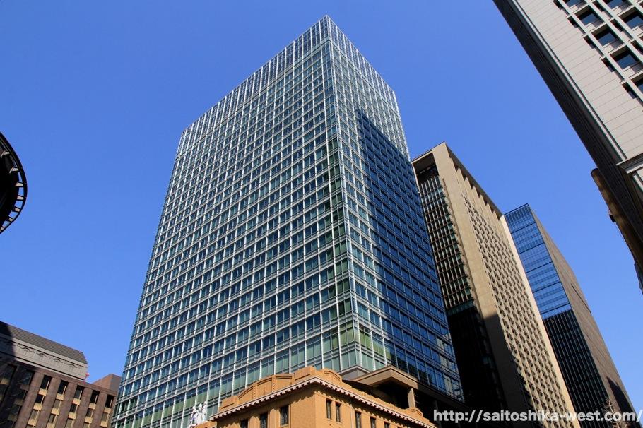 三菱 ufj 信託 銀行