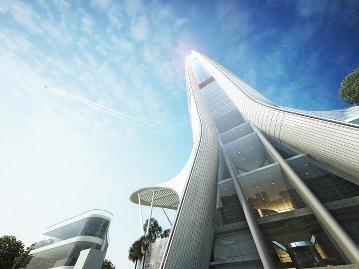 th_Namaste_Tower_New_Unique_Skyscraper_In_Mumbai_on_world_of_architecture_04.jpg