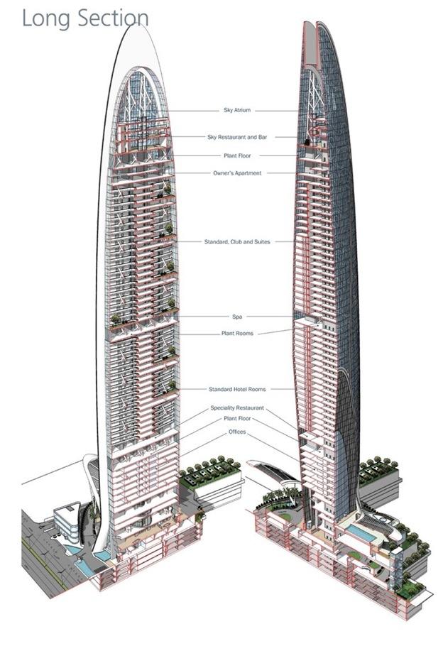 th_Namaste_Tower_New_Unique_Skyscraper_In_Mumbai_on_world_of_architecture_07.jpg