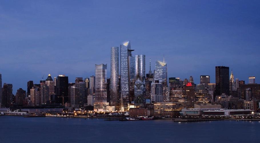 th_hudson-yards-nyc-night-cityscape-hp-hero-100512.jpg