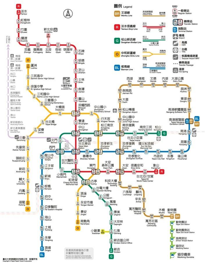 th_routemap.jpg