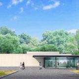 【2021年3月完成予定】大坂城豊臣石垣公開プロジェクト