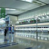 那覇空港の際内連結ターミナル施設が開業。国際線と国内線ターミナルが連結され利便性が大幅に向上!