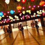 関西最大級温泉型テーマパーク「空庭温泉 OSAKA BAY TOWER」はインスタ映えの宝庫だった!