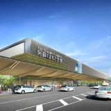熊本空港民営化の提案概要が公表。ターミナルビルの建替え、国際線17路線に拡充、旅客数622万人を目指す!