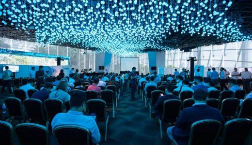 「Startupbootcamp Scale Osaka」始動。 世界から選抜した新興企業の成長を促進する、アクセラレーションプログラムを開始!