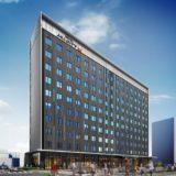 【2022年開業】富山ステーションホテル跡地に「ホテルJALシティ富山」が進出!
