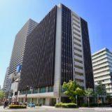 大阪三菱ビルの建替え再開発に動きあり!都市再生特別地区に「堂島浜1丁目地区」を追加へ