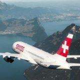 スイスインターナショナルエアラインズが関西空港~チューリッヒ線を2020年3月1日から就航すると発表!